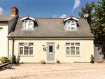 Thumbnail for sale in New Road, Sandhurst, Berkshire