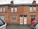 Thumbnail to rent in Newby Street, Ripon