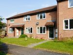 Thumbnail for sale in Franklyn Close, Abingdon