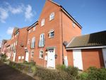 Thumbnail for sale in Robins Meadow, Evesham