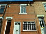 Thumbnail for sale in Hartopp Road, Leicester