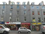 Thumbnail to rent in Union Street, Flat