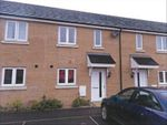 Thumbnail to rent in Swanmead Drive, Ilminster