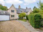 Thumbnail for sale in Tilbrook, Huntingdon, Cambridgeshire