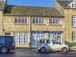 Thumbnail to rent in New Church Street, Tetbury