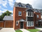 Thumbnail to rent in Camellia Mews, Englefield Green, Surrey