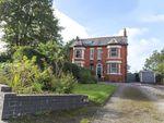 Property history Swanage Court, Swanlow Lane, Darnhall, Winsford CW7