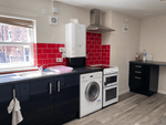 Thumbnail to rent in Cathedral Street, Lincoln