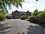 Thumbnail for sale in Brooks Drive, Hale Barns, Altrincham