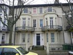 Thumbnail to rent in Camperdown, Great Yarmouth