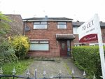 Thumbnail to rent in Abbey Road, Middleton, Manchester