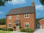 Thumbnail to rent in Ash Gardens, Burcote Road, Wood Burcote, Towcester