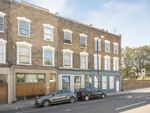Thumbnail to rent in Grosvenor Avenue, London