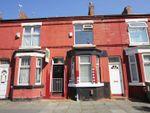 Thumbnail to rent in Newling Street, Birkenhead, Wirral