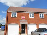 Thumbnail to rent in Raleigh Road, Yeovil
