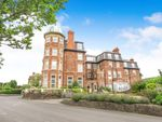 Thumbnail for sale in Metropole Court, Minehead