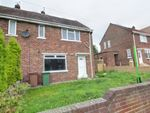 Thumbnail to rent in Buttermere Avenue, Easington Lane, Houghton Le Spring