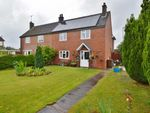 Thumbnail for sale in Prince Avenue, Haughton, Stafford