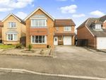 Thumbnail for sale in Abbots Green, Willington, Crook
