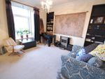 Thumbnail to rent in Cottage Brae, First Floor Right