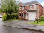 Thumbnail for sale in Warwick Close, Lincoln