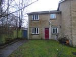 Thumbnail for sale in Blackwood Court, Stacksteads, Bacup, Lancashire