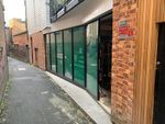 Thumbnail to rent in Kings Passage, Kingston Upon Thames