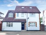 Thumbnail for sale in Rayners Lane, Harrow
