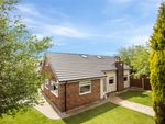 Thumbnail to rent in Beatrice Road, Worsley, Manchester