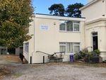 Thumbnail to rent in Greville Close, Sandhurst Road, Gloucester