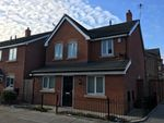 Thumbnail to rent in 25 Stuart Road, Liverpool
