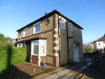 Thumbnail for sale in Acre Moss Lane, Morecambe