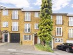 Thumbnail to rent in Boyd Close, Kingston Upon Thames