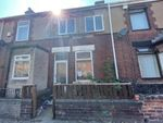 Thumbnail for sale in Kelly Street, Goldthorpe, Rotherham