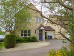 Thumbnail for sale in Redwing Close, Bicester