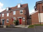 Thumbnail to rent in Brooks Close, Wootton, Northampton