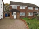 Thumbnail to rent in Ashbrook Road, Old Windsor, Windsor