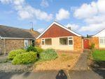 Thumbnail to rent in Queens Walk, Ramsey, Huntingdon, Cambridgeshire