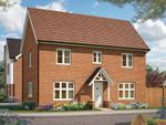 """Thumbnail to rent in """"The Spruce"""" at Potter Crescent, Wokingham"""