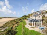 Thumbnail for sale in Pentire, Newquay, Cornwall