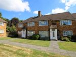Property history Kerry Court, Stanmore HA7