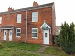 Thumbnail for sale in Station Road, Kirton Lindsey, Gainsborough