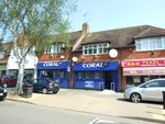 Thumbnail to rent in Gloucester Avenue, Northampton