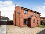 Thumbnail for sale in Hounsfield Close, Newark