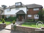 Thumbnail to rent in Cedars Close, Hendon