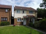 Thumbnail for sale in Brake Close, Kingswood, Bristol