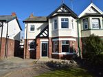 Thumbnail to rent in Hawcoat Lane, Barrow-In-Furness, Cumbria