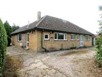 Thumbnail for sale in Daventry Road, Staverton