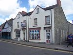 Thumbnail to rent in Pendre, Cardigan