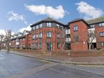 Thumbnail for sale in Martins Court, Southend-On-Sea